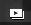 playlist-icon.png